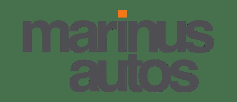 Marinus Auto's